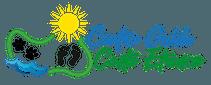 Centro Guide Costa Etrusca